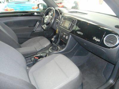 Volkswagen Coccinelle ORIGINE TSI 105 CV - <small></small> 13.900 € <small>TTC</small> - #6