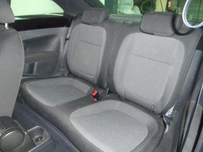 Volkswagen Coccinelle ORIGINE TSI 105 CV - <small></small> 13.900 € <small>TTC</small> - #7