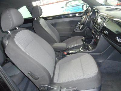 Volkswagen Coccinelle ORIGINE TSI 105 CV - <small></small> 13.900 € <small>TTC</small> - #8