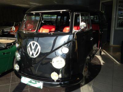 Volkswagen Combi T1 - <small></small> 29.500 € <small>TTC</small> - #4