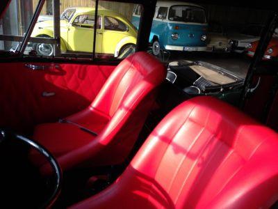 Volkswagen Combi T1 - <small></small> 29.500 € <small>TTC</small> - #5
