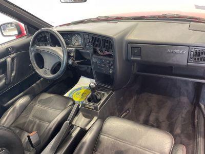 Volkswagen Corrado VR6 - <small></small> 13.990 € <small>TTC</small> - #5