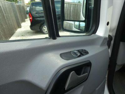 Volkswagen Crafter 2.0TDI L2H2 143PK AIRCO - TREKHAAK - CRUISE - CAMERA - <small></small> 13.990 € <small>TTC</small> - #12