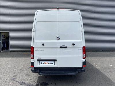 Volkswagen Crafter PROCAB PROCAB 35 L3H3 2.0 TDI 140 CH BUSINESS LINE - <small></small> 37.900 € <small>TTC</small> - #5