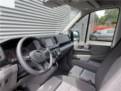 Volkswagen Crafter PROCAB PROCAB 35 L3H3 2.0 TDI 140 CH BUSINESS LINE - <small></small> 37.900 € <small>TTC</small> - #6