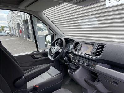 Volkswagen Crafter PROCAB PROCAB 35 L3H3 2.0 TDI 140 CH BUSINESS LINE - <small></small> 37.900 € <small>TTC</small> - #7
