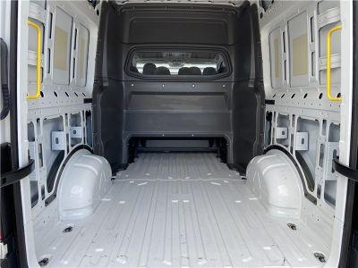 Volkswagen Crafter PROCAB PROCAB 35 L3H3 2.0 TDI 140 CH BUSINESS LINE - <small></small> 37.900 € <small>TTC</small> - #10