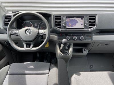 Volkswagen Crafter PROCAB PROCAB 35 L3H3 2.0 TDI 140 CH BUSINESS LINE - <small></small> 37.900 € <small>TTC</small> - #12