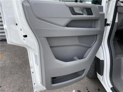 Volkswagen Crafter PROCAB PROCAB 35 L3H3 2.0 TDI 140 CH BUSINESS LINE - <small></small> 37.900 € <small>TTC</small> - #13