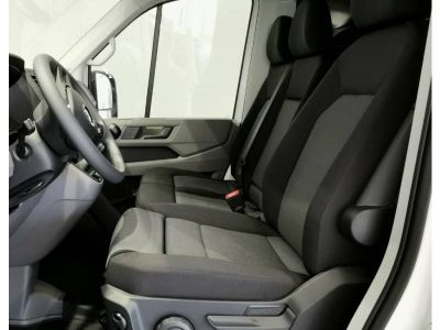 Volkswagen Crafter VAN 35 L4H3 2.0 TDI 140 CH BUSINESS LINE - <small></small> 35.820 € <small>TTC</small> - #5