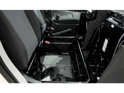 Volkswagen Crafter VAN 35 L4H3 2.0 TDI 140 CH BUSINESS LINE - <small></small> 35.820 € <small>TTC</small> - #6