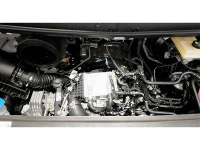 Volkswagen Crafter VAN 35 L4H3 2.0 TDI 140 CH BUSINESS LINE - <small></small> 35.820 € <small>TTC</small> - #10
