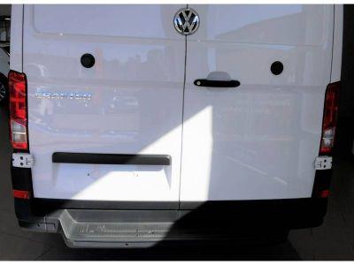 Volkswagen Crafter VAN 35 L4H3 2.0 TDI 140 CH BUSINESS LINE - <small></small> 35.820 € <small>TTC</small> - #14