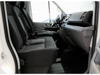 Volkswagen Crafter VAN 35 L4H3 2.0 TDI 140 CH BUSINESS LINE - <small></small> 35.820 € <small>TTC</small> - #15