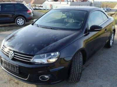 Volkswagen EOS  II 1.4 TSI 122  BM 06/2011 - <small></small> 11.900 € <small>TTC</small> - #3