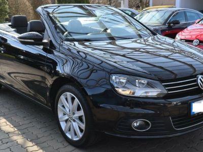 Volkswagen EOS II 1.4 TFSI 160 BM - <small></small> 12.590 € <small>TTC</small> - #1
