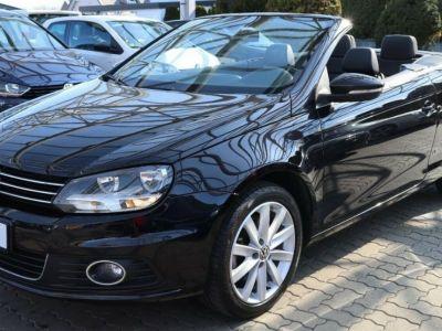Volkswagen EOS II 1.4 TFSI 160 BM - <small></small> 12.590 € <small>TTC</small> - #3
