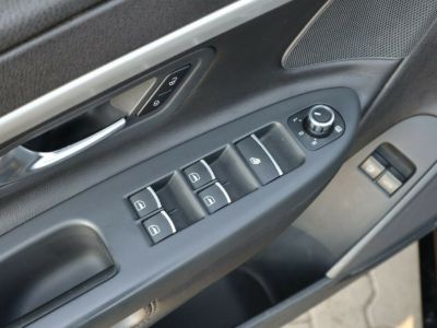 Volkswagen EOS II 1.4 TFSI 160 BM - <small></small> 12.590 € <small>TTC</small> - #16