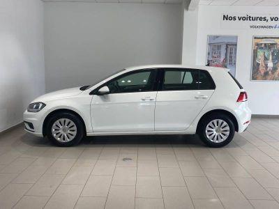 Volkswagen Golf 1.0 TSI 85 BVM5 Trendline - <small></small> 14.658 € <small>TTC</small> - #4