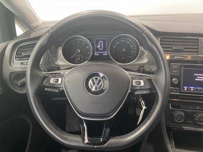 Volkswagen Golf 1.0 TSI 85 BVM5 Trendline - <small></small> 14.658 € <small>TTC</small> - #5