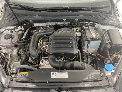 Volkswagen Golf 1.0 TSI 85 BVM5 Trendline - <small></small> 14.658 € <small>TTC</small> - #12