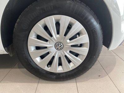 Volkswagen Golf 1.0 TSI 85 BVM5 Trendline - <small></small> 14.658 € <small>TTC</small> - #13