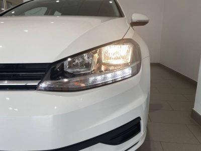 Volkswagen Golf 1.0 TSI 85 BVM5 Trendline - <small></small> 14.658 € <small>TTC</small> - #20