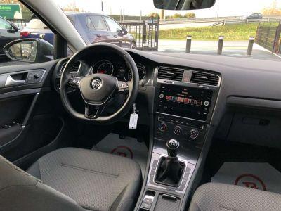 Volkswagen Golf 1.4 TSI 125pk Comfortline | LED |Apple Carplay - <small></small> 15.700 € <small>TTC</small> - #2