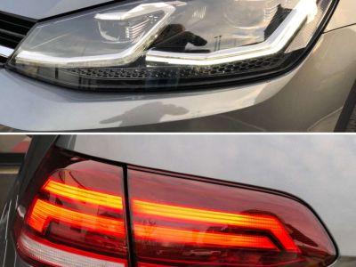 Volkswagen Golf 1.4 TSI 125pk Comfortline | LED |Apple Carplay - <small></small> 15.700 € <small>TTC</small> - #4