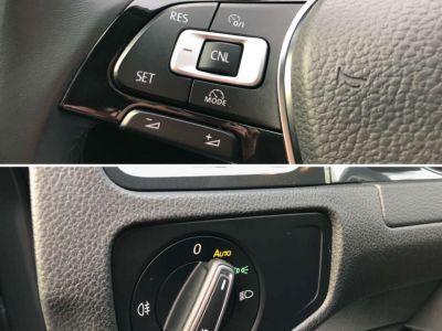 Volkswagen Golf 1.4 TSI 125pk Comfortline | LED |Apple Carplay - <small></small> 15.700 € <small>TTC</small> - #8