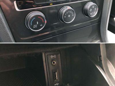 Volkswagen Golf 1.4 TSI 125pk Comfortline | LED |Apple Carplay - <small></small> 15.700 € <small>TTC</small> - #11