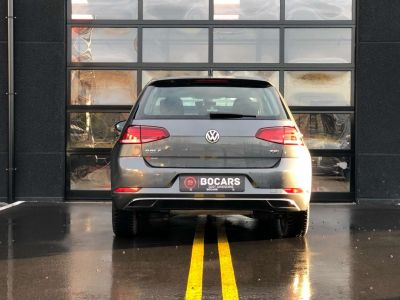 Volkswagen Golf 1.4 TSI 125pk Comfortline | LED |Apple Carplay - <small></small> 15.700 € <small>TTC</small> - #14