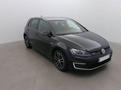 Volkswagen Golf 1.4 TSI 204 GTE DSG - <small></small> 20.990 € <small>TTC</small> - #1
