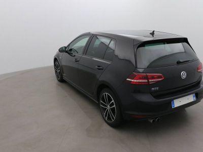 Volkswagen Golf 1.4 TSI 204 GTE DSG - <small></small> 20.990 € <small>TTC</small> - #3