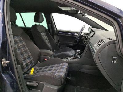 Volkswagen Golf 1.4 TSI 204 GTE DSG - <small></small> 19.290 € <small>TTC</small> - #4