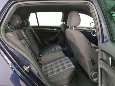 Volkswagen Golf 1.4 TSI 204 GTE DSG - <small></small> 19.290 € <small>TTC</small> - #5
