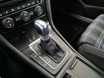 Volkswagen Golf 1.4 TSI 204 GTE DSG - <small></small> 19.290 € <small>TTC</small> - #8