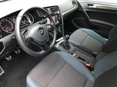 Volkswagen Golf 1.5 TSI 130 EVO BVM6 IQ.DRIVE - <small></small> 21.900 € <small>TTC</small>