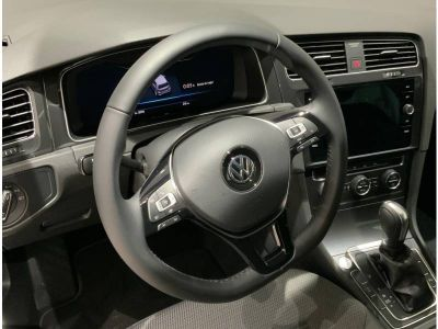 Volkswagen Golf 1.5 TSI 150 EVO DSG7 Match - <small></small> 29.360 € <small>TTC</small>