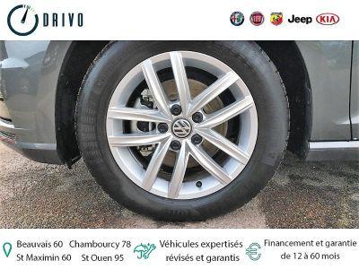 Volkswagen Golf 1.5 TSI EVO 150ch Confortline DSG7 Euro6d-T 5p - <small></small> 22.980 € <small>TTC</small> - #8