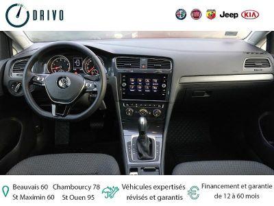 Volkswagen Golf 1.5 TSI EVO 150ch Confortline DSG7 Euro6d-T 5p - <small></small> 22.980 € <small>TTC</small> - #9