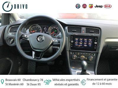 Volkswagen Golf 1.5 TSI EVO 150ch Confortline DSG7 Euro6d-T 5p - <small></small> 22.980 € <small>TTC</small> - #10