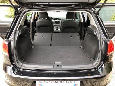 Volkswagen Golf 1.6 16v tdi cr fap bluemotion 7 - <small></small> 10.490 € <small>TTC</small>