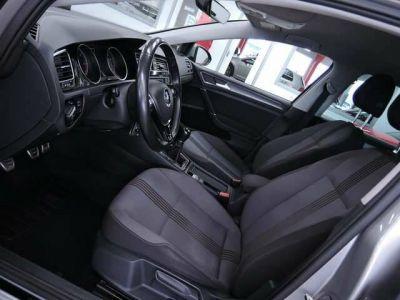 Volkswagen Golf 1.6 CR TDI 11OCV ALLSTAR GPS CLIM JANTES 16 - <small></small> 12.950 € <small>TTC</small> - #3