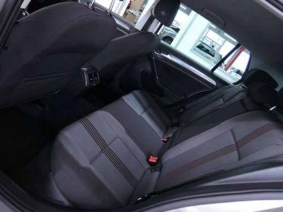 Volkswagen Golf 1.6 CR TDI 11OCV ALLSTAR GPS CLIM JANTES 16 - <small></small> 12.950 € <small>TTC</small> - #4