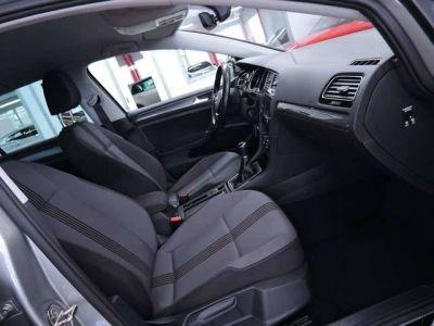 Volkswagen Golf 1.6 CR TDI 11OCV ALLSTAR GPS CLIM JANTES 16 - <small></small> 12.950 € <small>TTC</small> - #11