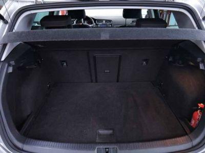 Volkswagen Golf 1.6 CR TDI 11OCV ALLSTAR GPS CLIM JANTES 16 - <small></small> 12.950 € <small>TTC</small> - #13