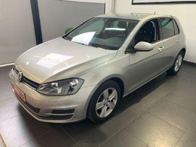 Volkswagen Golf 1.6 TDI 105 CV 2013 143 000 KMS - <small></small> 10.490 € <small>TTC</small> - #3