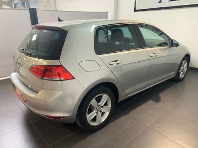 Volkswagen Golf 1.6 TDI 105 CV 2013 143 000 KMS - <small></small> 10.490 € <small>TTC</small> - #6