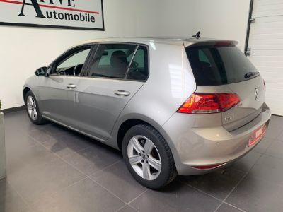 Volkswagen Golf 1.6 TDI 105 CV 2013 143 000 KMS - <small></small> 10.490 € <small>TTC</small> - #7